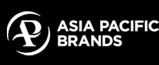 Asia Pacific Brands